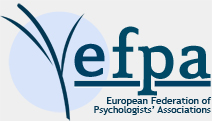 EFPA - Board on Prevention and Intervention